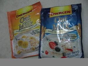 Tag: Kalori 1gelas Susu Rendah Lemak