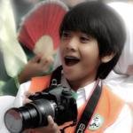 iqbal-coboy-junior